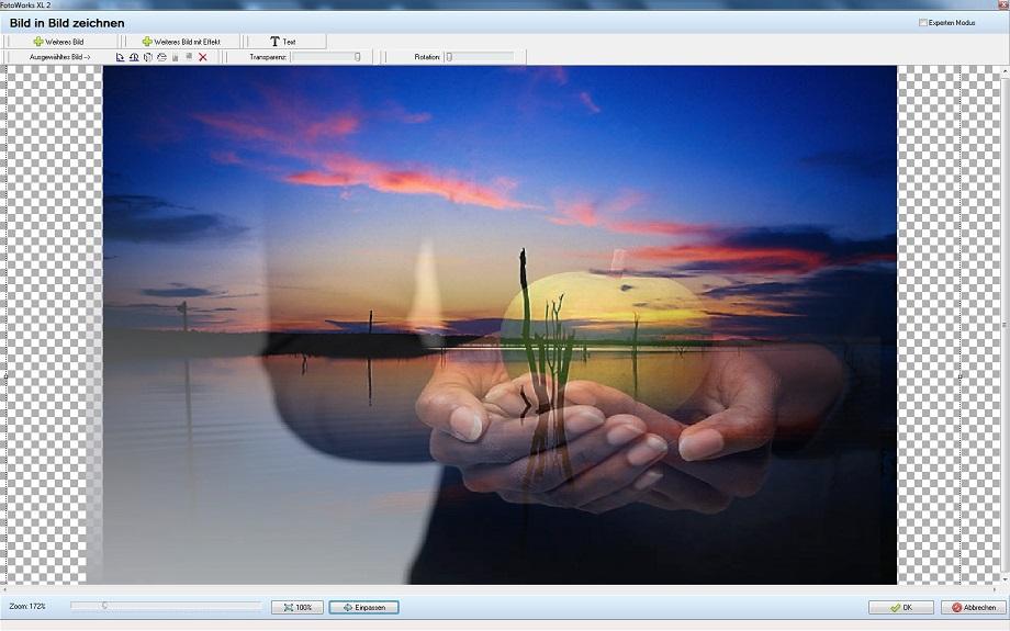 kostenlos fotobearbeitungsprogramm
